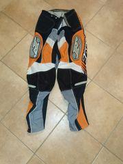 Motocrosshose Fox Größe M