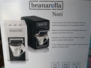 Original verpackte Espresso- Kaffee Maschine