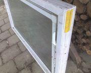 Kellerfenster 100 x 60 cm