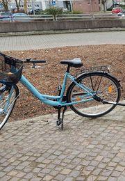 Fahrrder in Krumbach - gebraucht kaufen - rockmartonline.com
