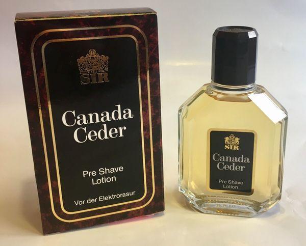 471 SIR Pre Save Canada