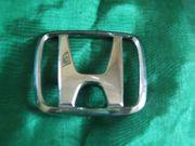 Honda Civic - Emblem