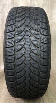 1x 225 50 R17 Bridgestone