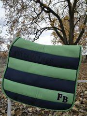 Felix Bühler schabi grün blau