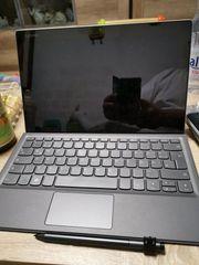 Lenovo Tablet MIIX 520-12IKB 12