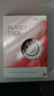 verkaufe Planet Erde 5 uro