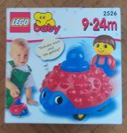 Lego baby 2526 Tim und