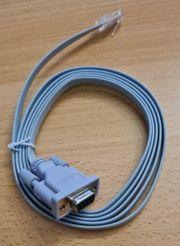 VGA to Ethernet Kabel NEU