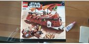 Lego Star Wars Versch Sets