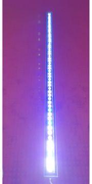 Meerwasser LED 59 x 3W
