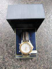 SEIKO SPORTS 150 Chronograph Model