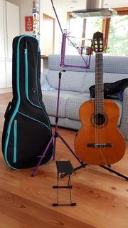 Gitarre Aranjuez gebraucht