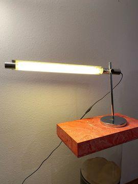 stab zum einhängen von lampen