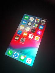 iphone 6S - 16GB mit Neuer