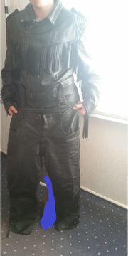 Motorrad Kleidung 58 polo
