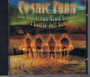 CD Erickson Wasserman Lavitz Sipe -
