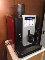 Kaffeemaschine Rex Royal 545