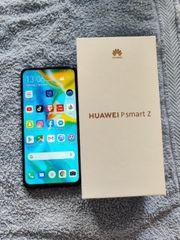 Huawei Smart Z Tausch Verkauf