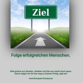 spielst Du auch oder kennst: Kleinanzeigen aus Düsseldorf Friedrichstadt - Rubrik Vereine, Gruppen, Initiativen