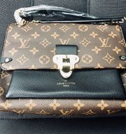 Louis Vuitton Vavin PM Damentasche