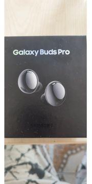 Samsung Bluetooth Kopfhörer