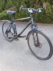 HAIBIKE Mountainbike 28zoll