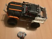 LEGO Technic - 4x4 Offroader
