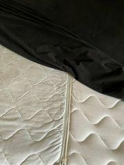Wasserbett 180cm x 220cm Softside