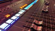 Tonperson sucht Singer-Songwriter oder Akustikband