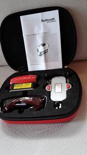 Laser-Indikator von Bullcraft