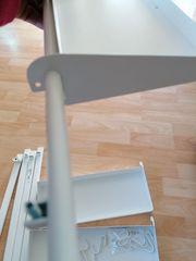 Ikea Hängeablage SUNNERSTA