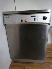 Miele Professional Spülmaschine G 7856