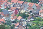 3-Fam - Mehrgen -Haus in Lautenthal