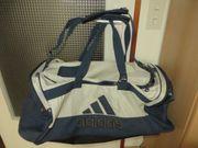 Adidas Sporttasche Reisetasche Tasche