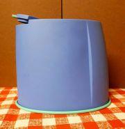 Tupperware Trendsetter 1 6l Aufbewahrungsbehälter