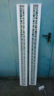 Deckenleuchten151x16x5