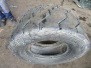 1 Stück Reifen LKW Michelin