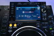 2 Multi Player DJ CD