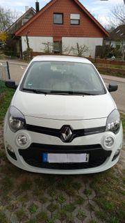 Renault Twingo 1 2 LEV16V