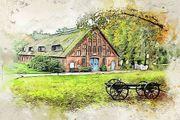 Haus in Ungar gesucht mit