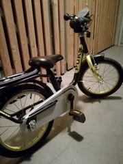 Kinder Fahrrad Puky 16Zoll