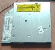 HP 250 G6 Notebook CD-