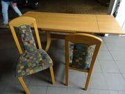 Tisch Holz Buche