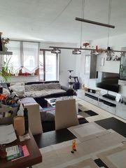 -- Wunderschöne 4-Zimmer Wohnung in