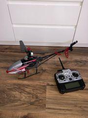 Rc Hubschrauber F645