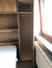 Moebel Zu Verschenken In Berlin Haushalt Möbel Gebraucht Und