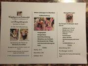 Hufpflege - Hufbearbeitung - Blutegeltherapie bei Tieren