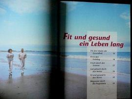 Bild 4 - ADAC Gesundheitsbuch Täglich 15 Minuten - Niederfischbach