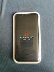 Huawei p30 Hülle OVP