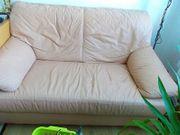 2-Sitzersofa
